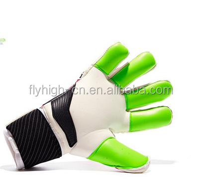 OEM goalkeeper glove manufacturer cheap motorcycle glove