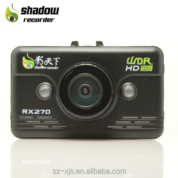 Best price hd car camcorder fhd 1080p car dash camera super night vision