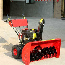 Good price tractor mounted snowplow with high efficiency