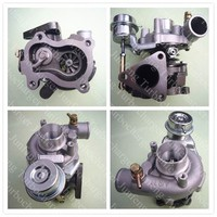 K03 Turbocharger 028145701JV 028145701Q 028145701QX Turbo for Ford Galaxy TDI with 1Z AHU Engine