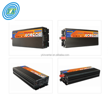 1kw 2kw 3kw DC to AC home use pure sine wave solar power inverter 24V inverter