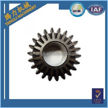 Made In China Best Sale Oem Design Custom Transmission Gear