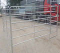 Easily Assembled 60ft Round Pen 8ft height Bowgate