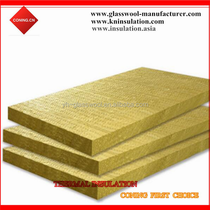List Manufacturers Of Fiberglass Wool Board Rockwool Board