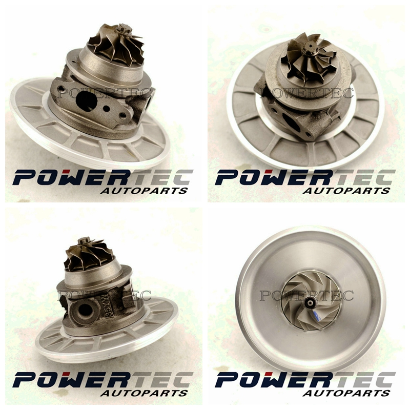 CT16 turbocharger cartridge turbo chra 17201-30080 17201-30120 for Toyota 2KD-FTV <strong>Engine</strong>
