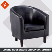 chair furniture accent tub chair, pu cover furniture chair, Living Room Chairs cheap furniture chairs