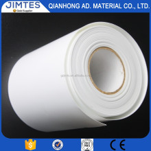 Jimtes 180g high glossy bulk photo paper with self adhesive