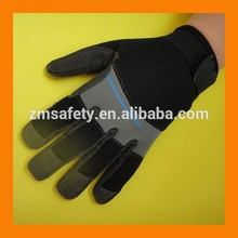 General Utility Working Gloves