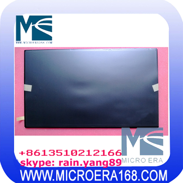 B116XAN03 for Samsung ATIV Tab XE500T1C <strong>LCD</strong> 11.6 inch