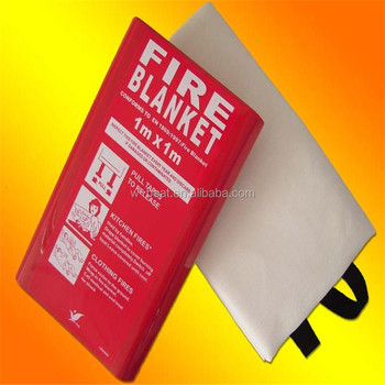 Fire blanket hot sale Welding Blanket