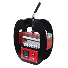 cheap price sublimation custom made logo metal pen heat press machine