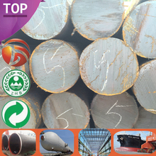 Round Bar Steel Rod ck45 steel properties Structure Steel Bar Stock Sizes cold drawn bright carbon bar