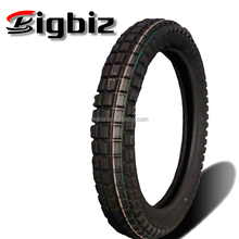 Made in China electric bicycle 120/70-12 motorcycle tyre