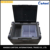 AC DC car portable fridge mini refrigerator with freezer