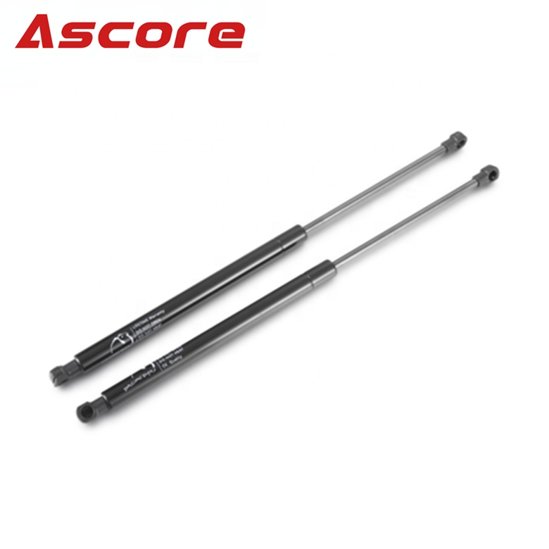 Ascore parts Bonnet Hood Gas Struts ift Support 2108800229 used for Mercedes Benz E-Class W210 S210