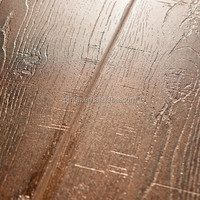 PINGO High Quality German Made Laminate Flooring
