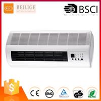 High Quality Trade Assurance fan heater reviews