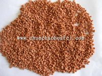 Granular Muriate of potash GMOP fertilizer