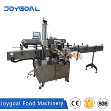 high quality wash care label printing machine with certificate