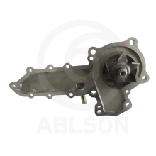 Kubota 481 Spare Parts Water Pump