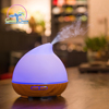 /product-detail/new-style-portable-300-ml-colorful-air-ultrasonic-humidifier-plastic-bottle-60810371319.html