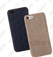 Cheap Prices Professional Factory Supply star n9500 galaxy s4 android 4.2 smart phone case