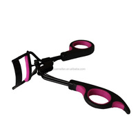 Stainless steel High quality Variety of styles Ultra-wide eyelash curler