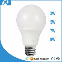Wholesale cheap price led 9w e27