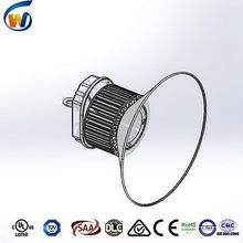Comparative price top level led high bay light high performance