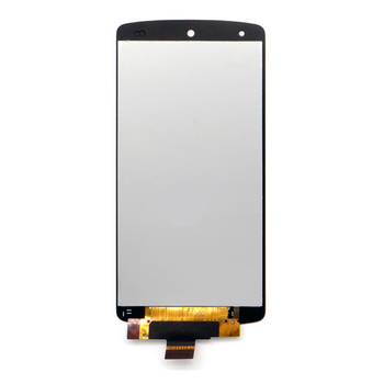 Sample order accepted phone screen replacement for lg nexus 5 display factory price
