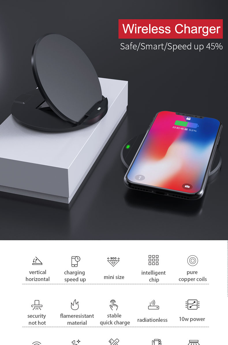 wireless charger 1 (1).jpg
