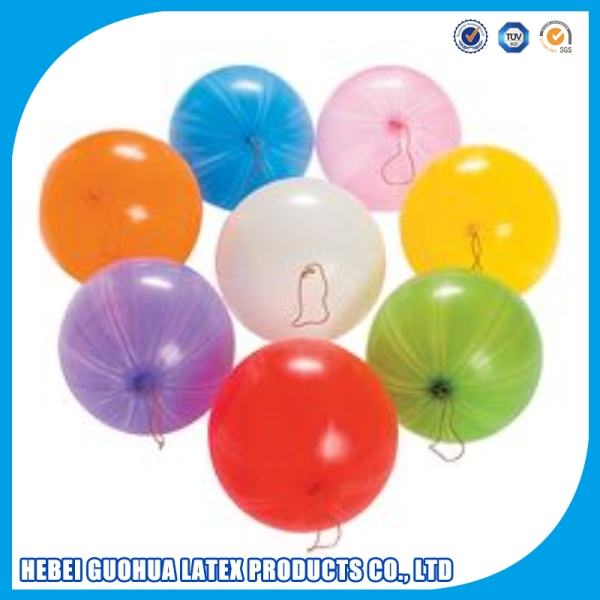 Quality Assured Cheap Hot Sale Sky Lanterns Wish Balloons