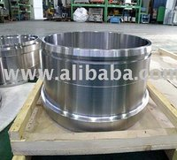 Sell Forgings In Special Materials