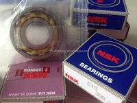 Magnetic bearing NSK E12 magneto ball bearing nsk E13