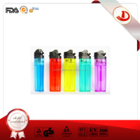 Chinese product heater that plugs into cigarette lighter novelty products for import