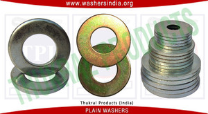 spring washers in india