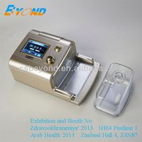 cpap machine china for sleep apnea