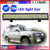 wholesale 20 inch dual led light bar offroad, led bar light for truck 126W led offroad light bar