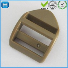 Cheap Wholesale Plastic Heavy Duty Ladder Locks Buckles
