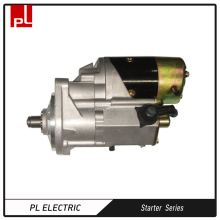 Hot selling Starting motor starter motor for Hino JO8C 0350 502 0242