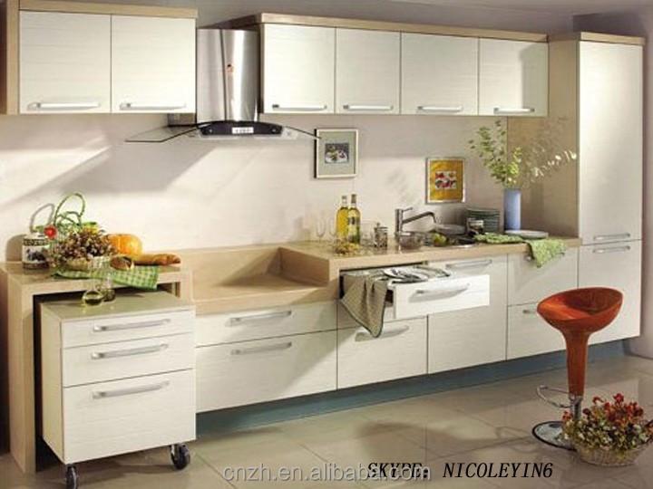 Modern Kitchen Hanging Cabinet kitchen cabinet veneer - creditrestore