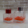 Glass Bottles Diffuser Bottle 200ml