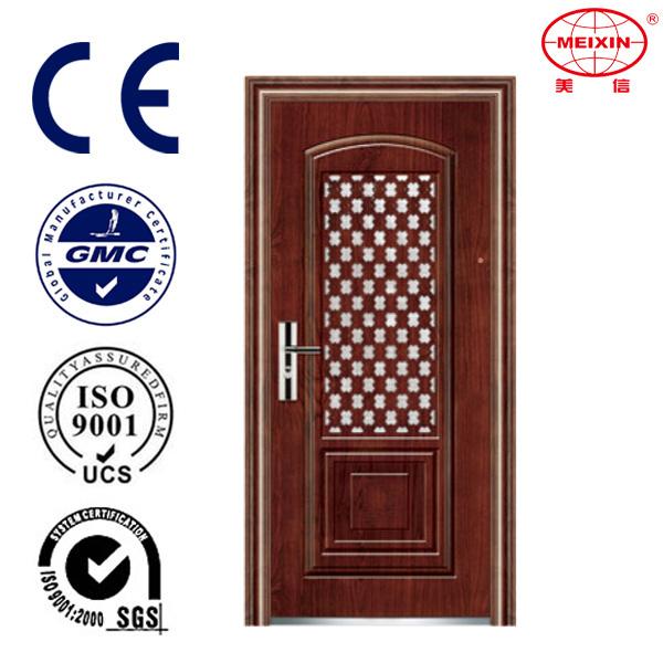 Nigeria Main Alibaba China Supplier Door King Door Closer  sc 1 st  Vet Research & List Manufacturers of Zhejiang Kings Door Industry Co Buy ... pezcame.com