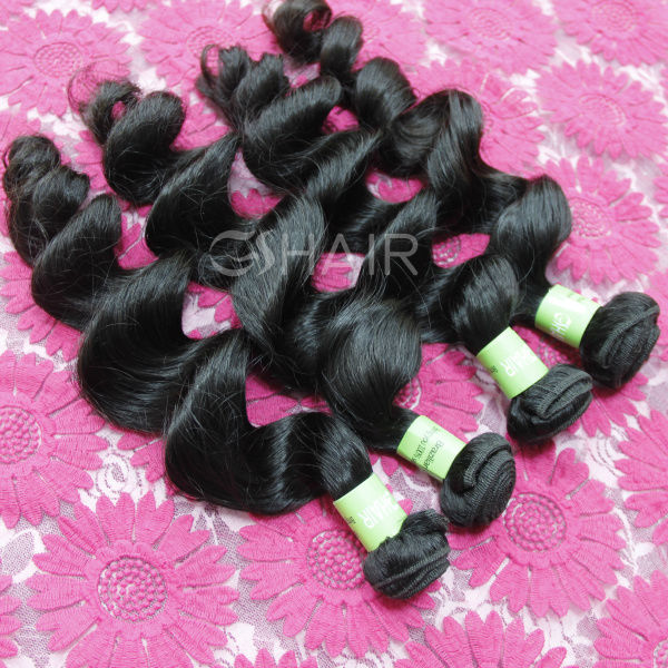 Can be dyed distributor wanted india cheap brazilian hair 3 pcs lot