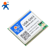 GSM/GPRS/Small Modems ,Low Power Cheap Gsm Modules
