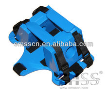 Factory Price Head Immobilizer For Backboard, Spine Board Head Immobilizer