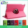 For PU Table Cover IPad Air2 ;For IPad Air2 Leather Case Flip Leather Protective sleeve