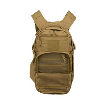 Hydration military Backpack With Bladder For Outdoor Hiking