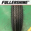 Top Brand FULLERSHINE For Bias Truck