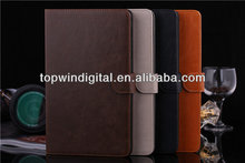 Tablet PC for Samsung Galaxy Tab Pro 8.4 T320 case with Stand Flip Design